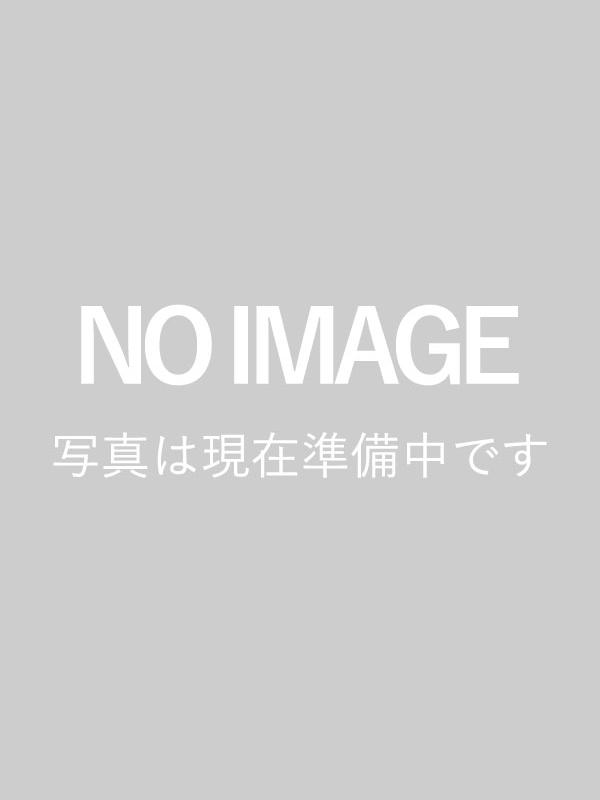 ミヤコバンカー(システムミヤコくん)