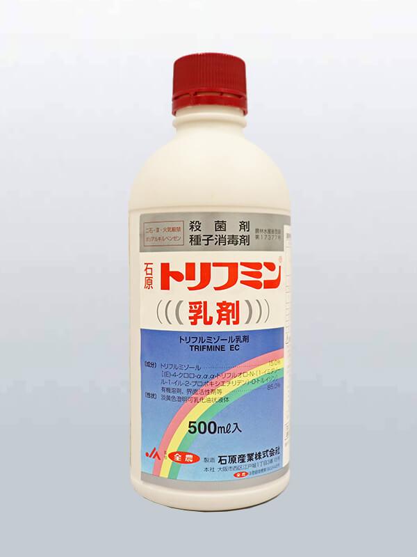 石原トリフミン乳剤